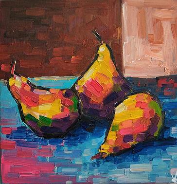 Jazzy Pears 7.jpg