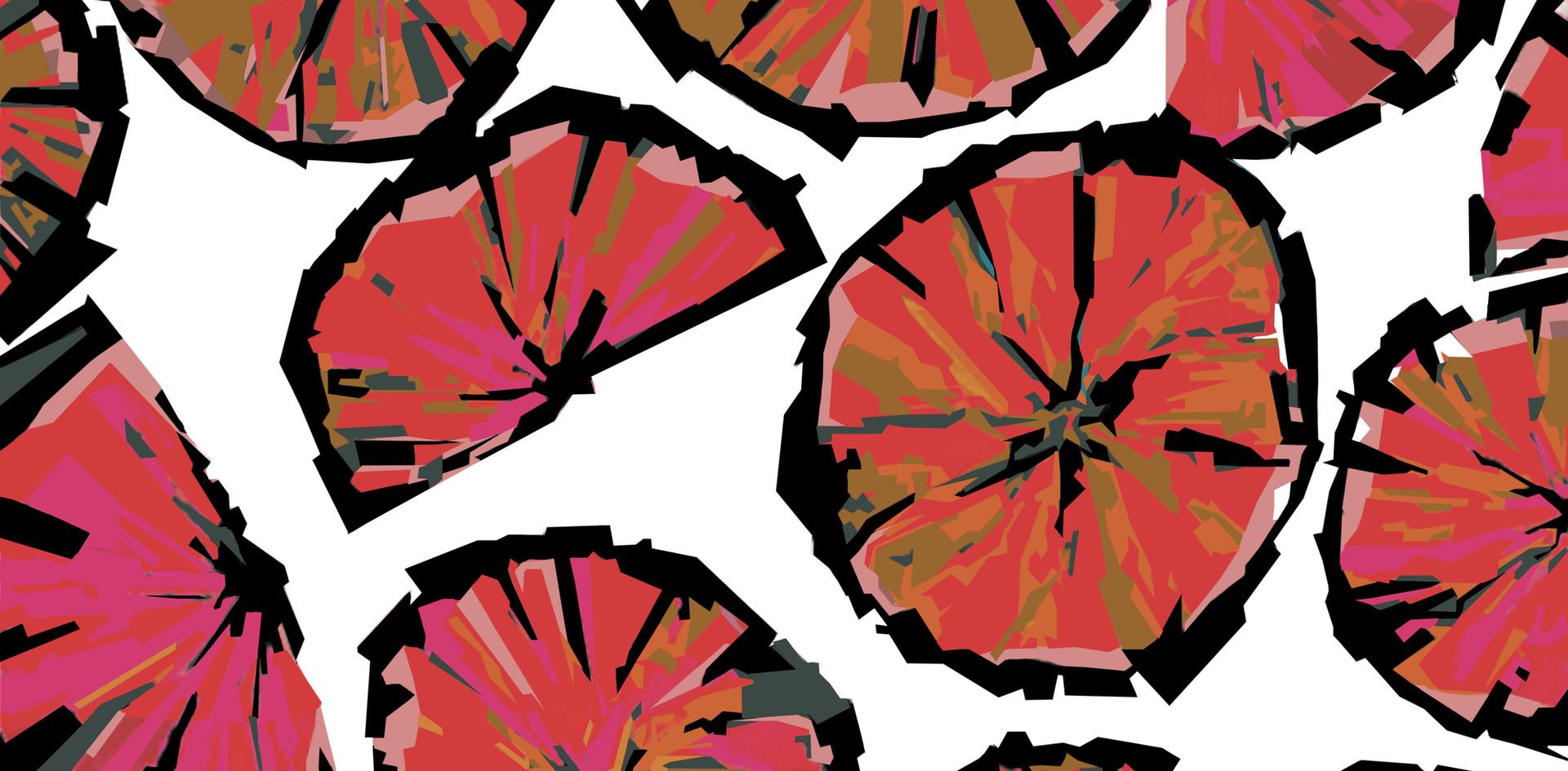 Pink Oranges Digital Format.jpg
