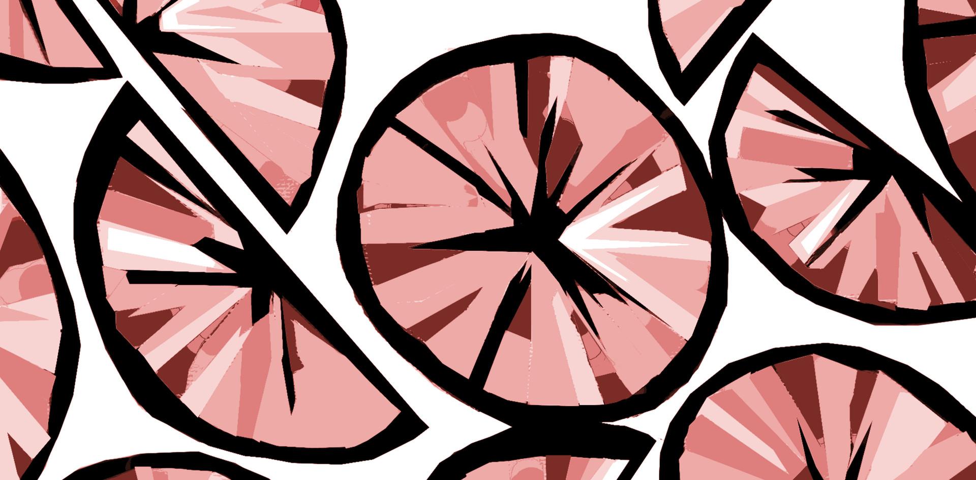 Limes In Blush Acrylic digital.jpg