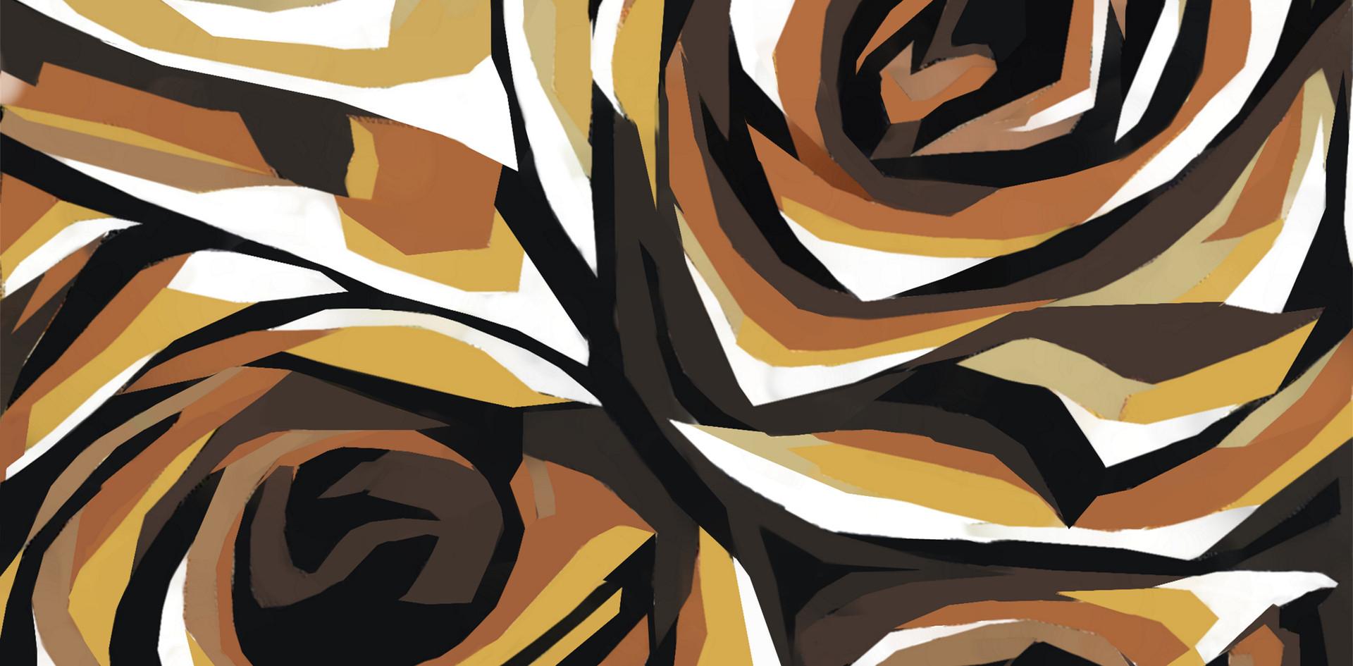 Chocolate Roses Digital Format.jpg
