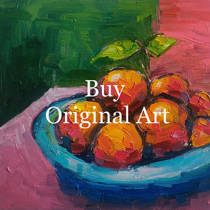 Buy Art.jpg