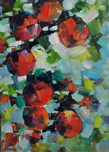 Tropical Oranges 4.jpg