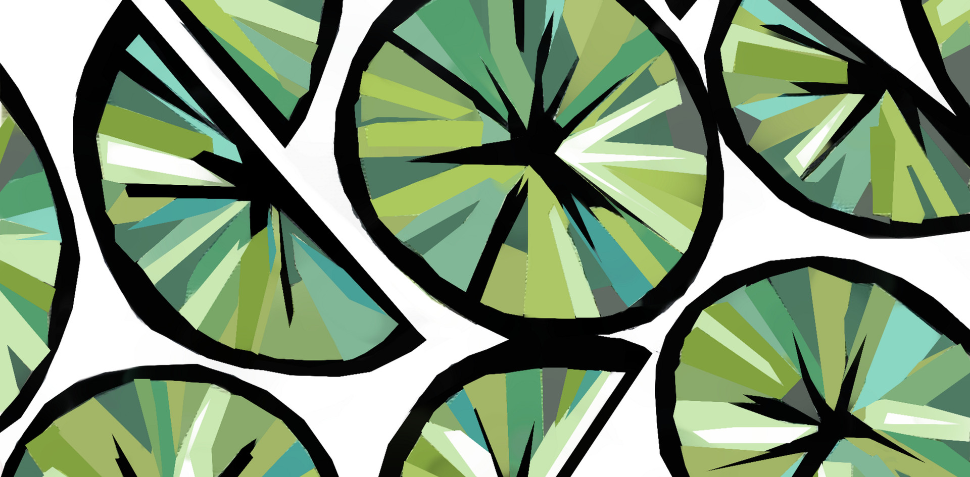 Limes Acrylic digital.jpg