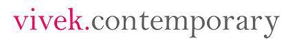 vivekcontemporary logo CLEAN.jpg