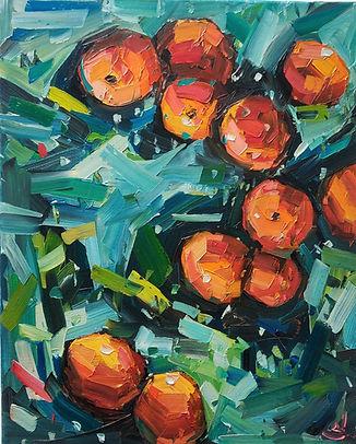 large orange tree 1.jpg
