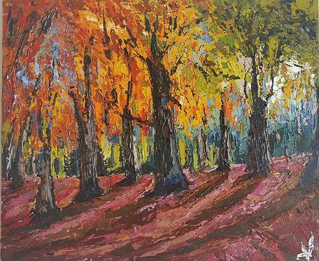 autumn forest 6.jpg