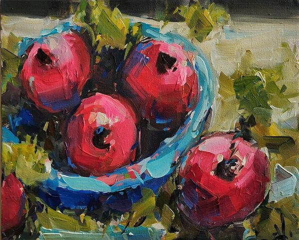 Pomogranate Bowl 5.jpg