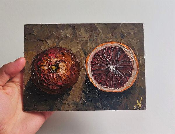 blood orange 6.jpg