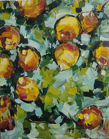italien lemons 1.jpg