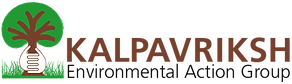 KV-logo-web-horizontal@0.25x.png