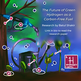 Green Hydrogen, Sindhu, Batul 1_.png