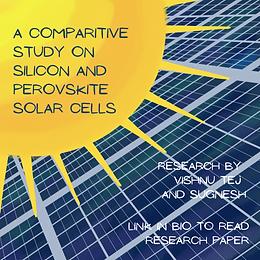 Solar cells 1.png