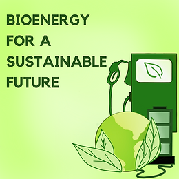 Bioenergy for a sustainable future (1).p