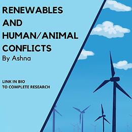 Ashna Research1.jpeg