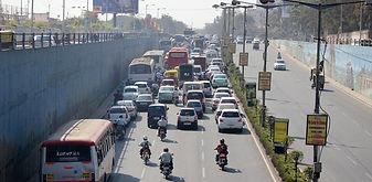 389621-bangalore-road-e1475740478485.jpg