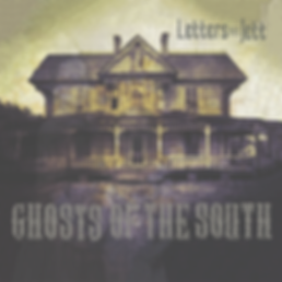 Ghosts of the South Cover.png