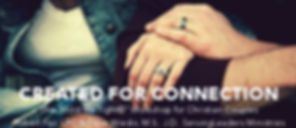 2020 April Marriage seminar icon.jpg