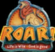 roar-vbs-logo-Transparant.png