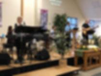 2019 Worship Band3.JPG