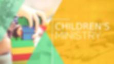 2019 Childrens Ministry2.jpg