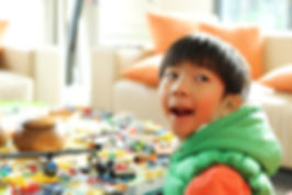 joy-3030369_960_720.jpg