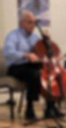 2019 Rich Cello.jpg