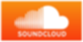 soundcloud-logo orange.png