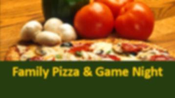 2019 Feb Family Pizza calendar.jpg