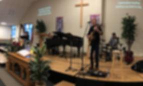 2019 Worship Band2.jpg