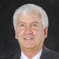 Jerome H. Mosman