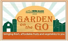 Garden on the Go - TAFB.jpg