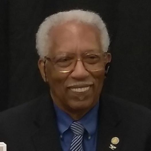 Legend Among Us Bill Ware