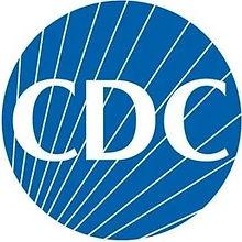 CDC circle.jpg