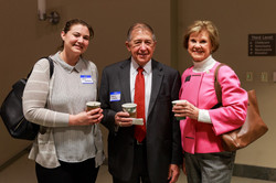 Sixty and Better Annual Meeting