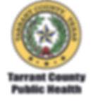 TCPH Logo .jpg