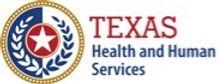 Texas%2520HHSDSHS-Logo_edited_edited.jpg