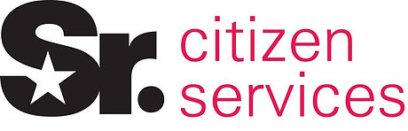 2nd SCS Logo.jpg
