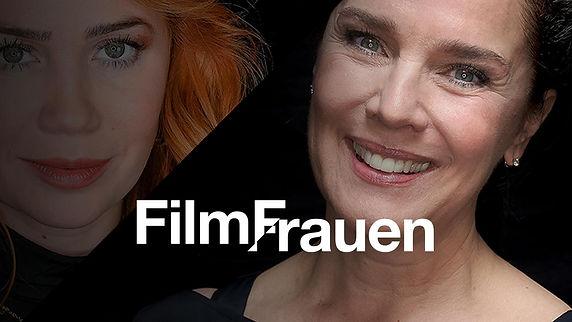 sb-filmfrauen-die-interviews-sendungstea