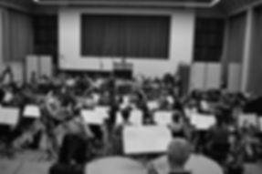 Meredi, new classics, orchester, film music, münchner symphoniker