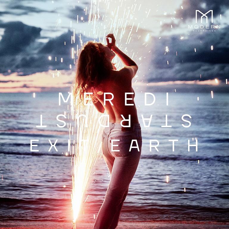 Meredi_Exit Earth_Stardust_4000.jpg