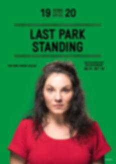 Plakat-DIN-A1_DIVERSE_LAST-PARK-STANDING