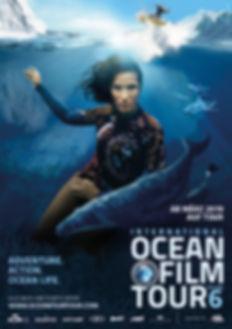 OCEAN_VOL6_PRESSE_A4_HOCH_DEUTSCHLAND.jp