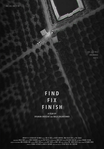 FindFixFinish_Poster_rgb_300dpi.jpeg