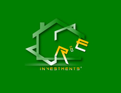 The Official R&E Green Logo.jpg