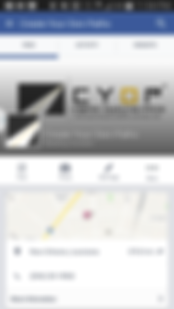 CYOP Facebook Screenshot.png