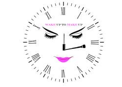Wake Up To Make Up Logo 1.jpg