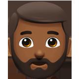 bearded-person_emoji-modifier-fitzpatric