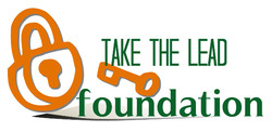 Take The Lead Foundation