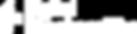 digital-blacksmiths--full-logo--white.pn