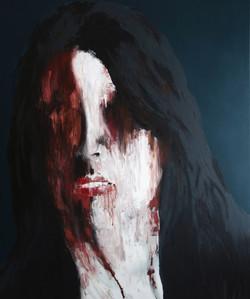 Roberta_150 x120 cm